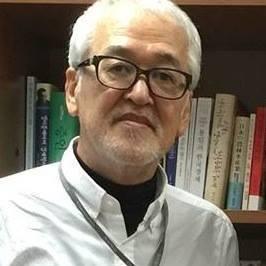 下川正晴の顔写真 (2)